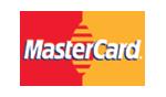 Logo - Bandeira Mastercard